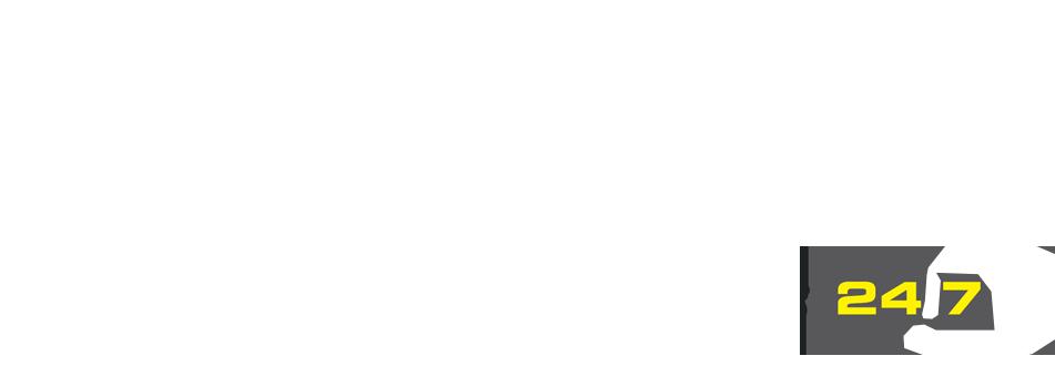 logo-baner